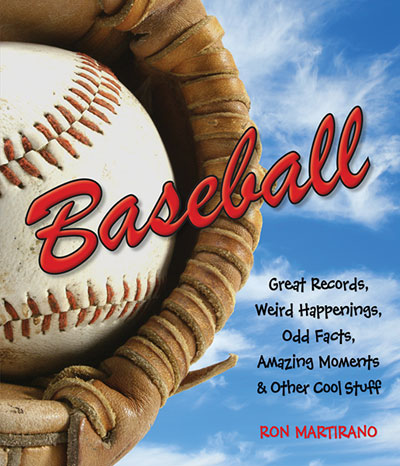 Baseball_400