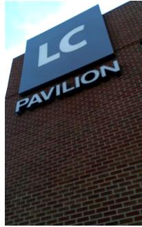 01 LC Pavilion