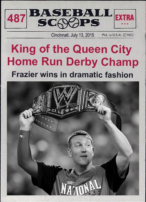Frazier 487 b copy