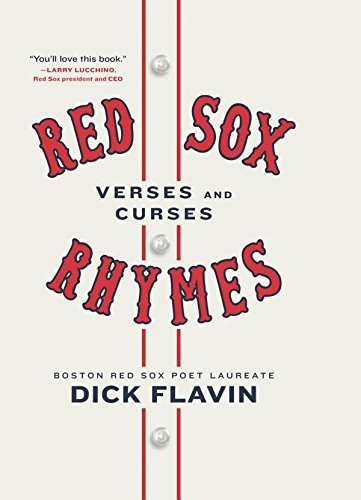 redsoxrhymes